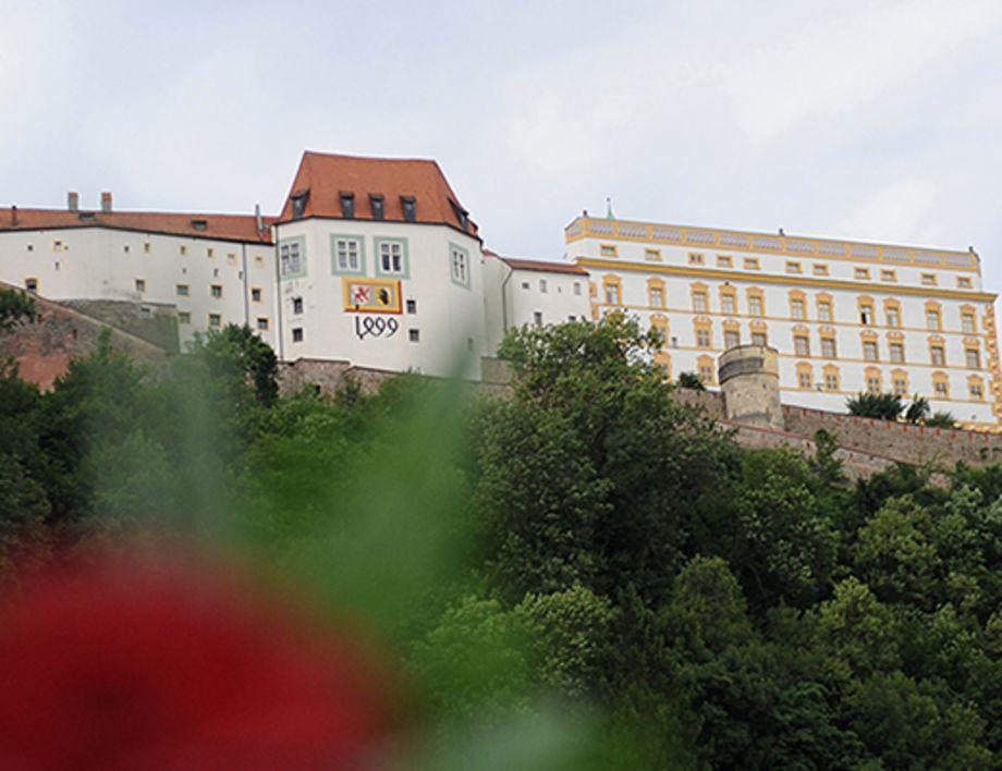 ViSIT - virtuelles Museum für Passau und Kufstein
