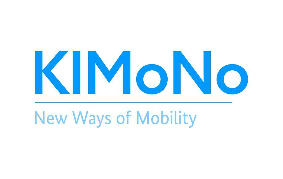 BMVI-Projekt KIMoNo: Wie Künstliche Intelligenz unsere Mobilität verbessert