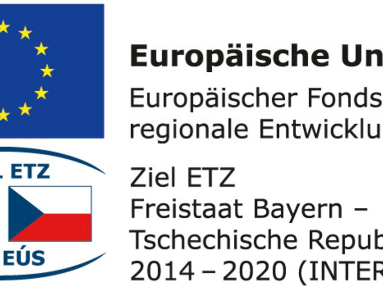 INTERREG-Projekt - Aus der Tradition in die Zukunft