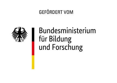 BMBF - Bundesministerium für Bildung und Forschung