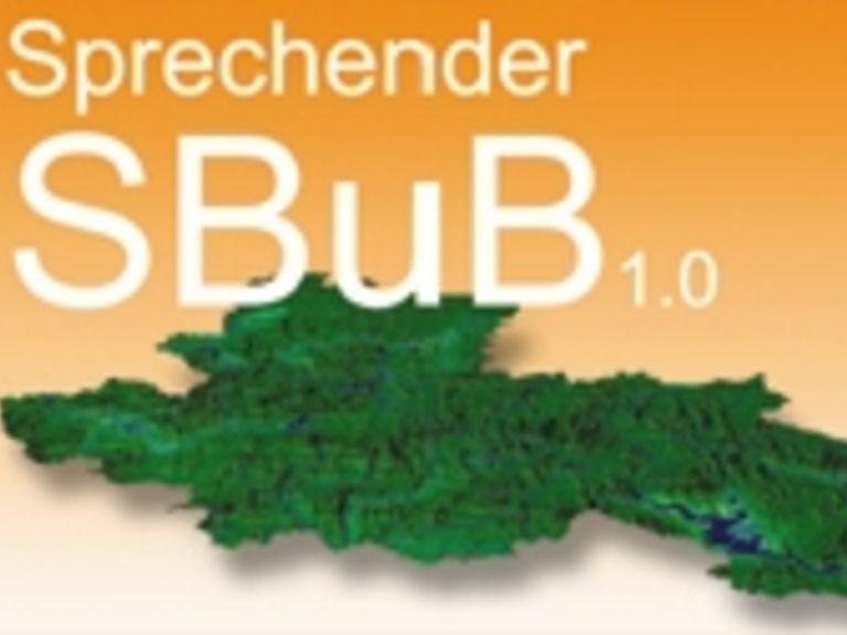 SBuB: Forscher konservieren Mundart im sprechenden Sprachatlas