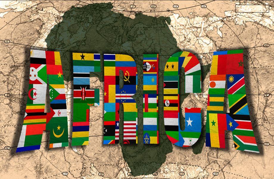 RoLA - Romance Languages in Africa