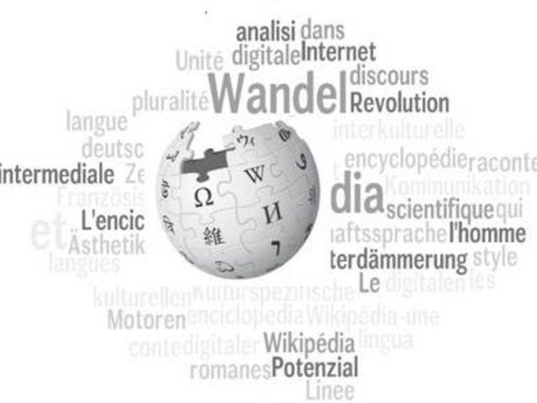 Culture Markers in the Internet (CuMInt)